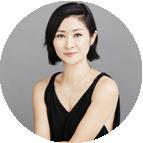 Jennie Kwon