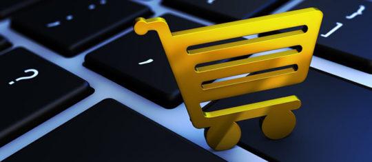 Acheter de l or en ligne