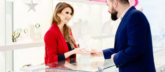 acheter des bijoux